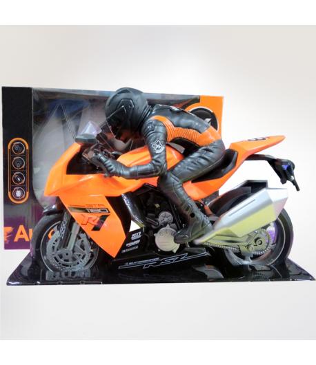 MOTO B/O 1572921