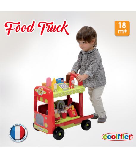 Food Truck-1764