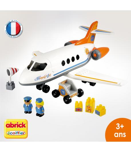 Avion Abrick-3045