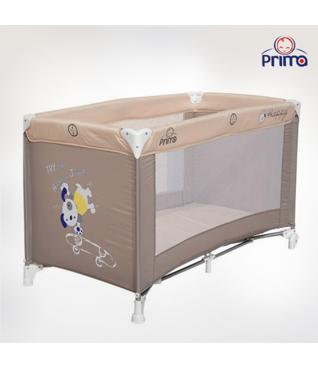 PARC LIT PRIMA HAPPY PLUS BEIGE